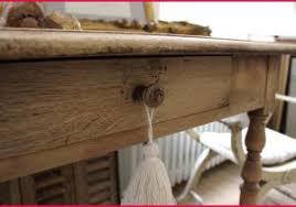 u bureau bureau ancien 169430 ancien mzaol industriel bureau bois ancien