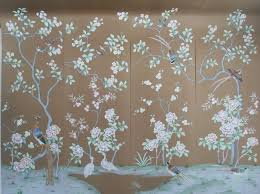 950 best chinoiserie style images on pinterest chinoiserie