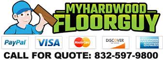 hardwood floor refinishing 832 597 9800 save up to 60 on