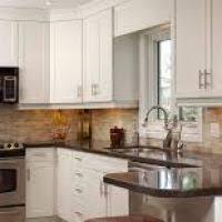 I Design Kitchens Idesign Kitchens Insurserviceonline Com