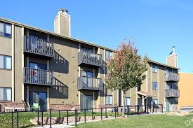 Comfort Care Homes Omaha Ne Howard Street Apartments Rentals Omaha Ne Apartments Com