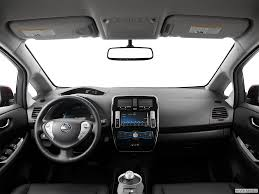 nissan leaf review 2017 2017 nissan leaf dealer serving indio and the coachella valley