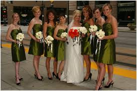 denver wedding planners a memory event and wedding february 2010