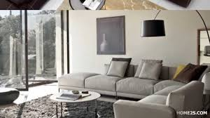 Best Sofa Design Ideas YouTube - Best design sofa
