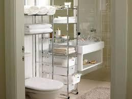 bathroom restroom storage vanity cabinets wood bathroom vanities