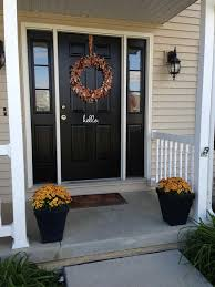 wonderful lights for outside front door outdoor lighting for your
