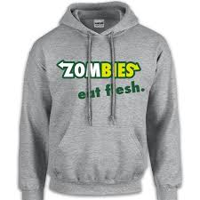 best 25 cool hoodies ideas on printed hoodies