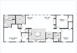 great room floor plans modular floor plans at home connections home connections