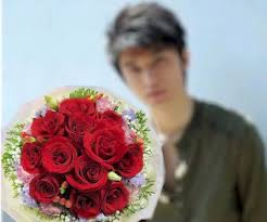 How Much Does A Dozen Roses Cost How Much Do Prices Increase On Valentine U0027s Day In Malaysia