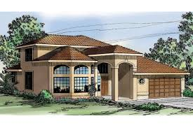 southwest house plans mission house plans and mission designs at