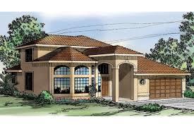 Southwestern Home Download Southwest Home Design Homecrack Com
