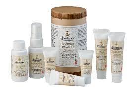 travel kits images Skin care travel kits jadience herbal formulas jpg