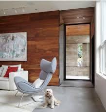 legno per rivestimento pareti rivestimenti pareti in legno per interni