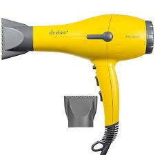 Kentucky travel hair dryer images Drybar buttercup blow dryer reviews jpg