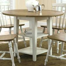 magnificent 42 round table decorating dining room cool glass inch
