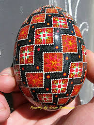 pysanky for sale 315 best pysanky images on easter eggs egg and