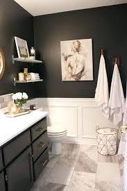 bathroom walls decorating ideas wall decor ideas for bathrooms beautyconcierge me