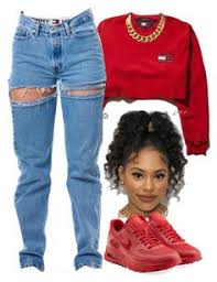 themed clothes 90 s timberland polyvore and polyvore fashion
