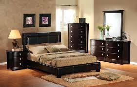 cheerful nice bedroom furniture sophisticated bedroom furniture