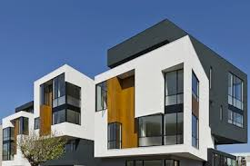 New Construction Design | new construction home designs emejing new construction home designs