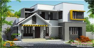 bungalow plans and designs india nurseresume org