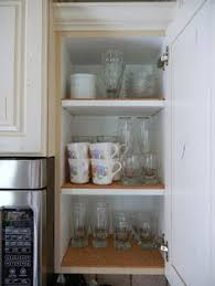 lining kitchen cabinets martha stewart little projects lots of em retro pattern drawers and retro