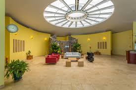 dome home interiors a u0027dome u0027 home in the u s virgin islands wsj