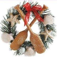 pontoon boat christmas ornament u2013 fun christmas ornaments