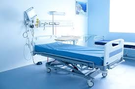 chambre prive le coup de pression des députés contre le privé à l hôpital