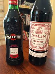 martini rosso vermouth dolin rouge vermouth first pour wine