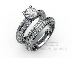 wedding rings melbourne custom made engagement rings the engagement rings melbourne
