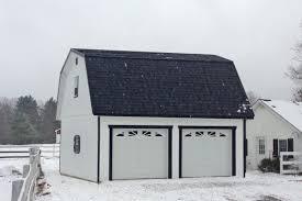 barn apartment kits apartments 2 story garage apartment storey garage designs new