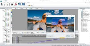 resume paper without watermark 4 free video editing tools unlike many programs at zero cost vsdc is completely and truly free without any hidden charges or watermarks placed at the end of video