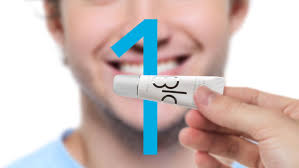 Best Way To Whiten Teeth At Home Teeth Whitening Mcmahon Family Dental