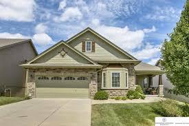100 nebraska house aspen creek homes for sale scholarship