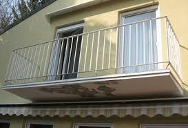 balkon sanierung balkonsanierung png