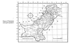 Flag Of Pakistan Pics Flora Of Pakistan Efloras Org