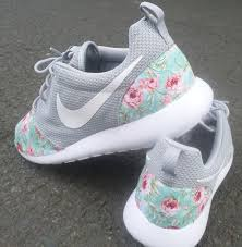 226 best nike images on pinterest athletic clothes nike clothes