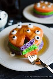 302 best halloween ideas images on pinterest halloween recipe