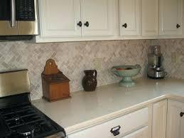 backsplash for cream cabinets kitchen backsplash cream cabinets ideas with tile white bauapp co