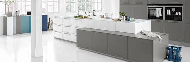 roller einbauküche nolte küchen markenküchen nolte bei roller