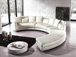 Modern Leather Sofas For Sale Modern Leather Sofa Sets White Contemporary Set