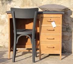 petit bureau ancien petit bureau bois bureaux prestige