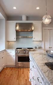 Kitchens White Cabinets Best 25 Light Granite Countertops Ideas On Pinterest Kitchen