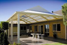 Patio Roof Designs Gable Verandah Ideas Pinterest Roof Design And