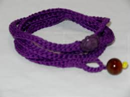 bracelet yarn patterns just another wordpress site