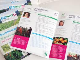 chambre agriculture rhone portfolio archive page 3 sur 4 agence web adigone à lyon