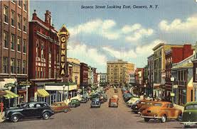 small town america small town america the myths of main street
