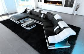 luxury sectional sofa new york cl led under