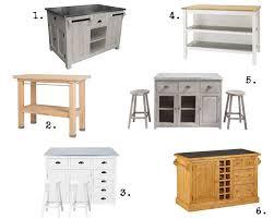 meuble pour ilot central cuisine enchanteur meuble pour ilot central cuisine et fabriquer un alot de